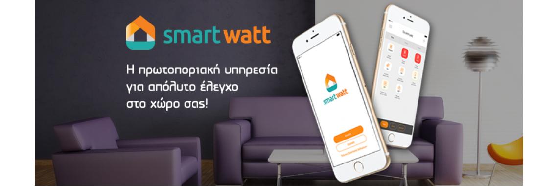 watt6