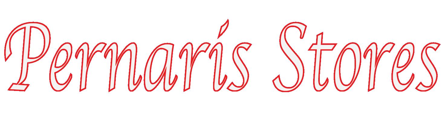 Pernaris Stores